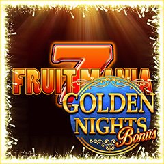 Fruit Mania GDN