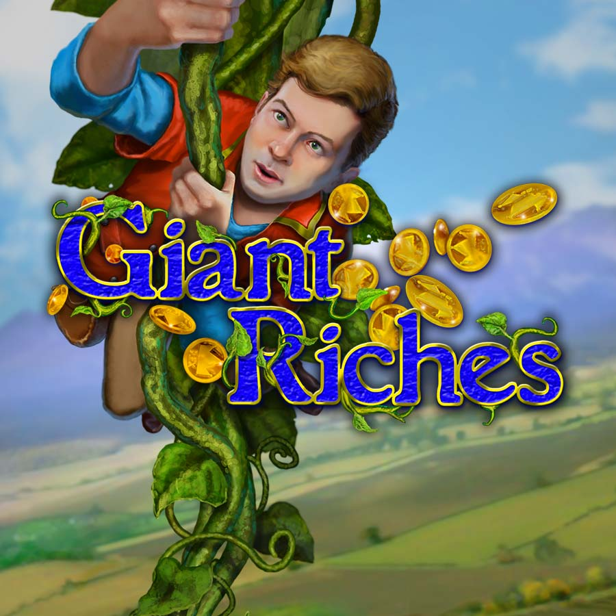 Giant Riches