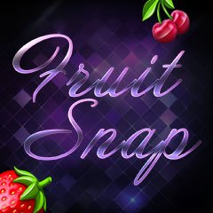 Fruit Snap
