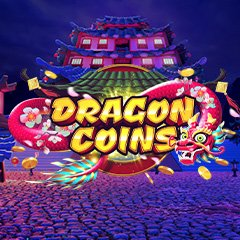 Dragon Coins