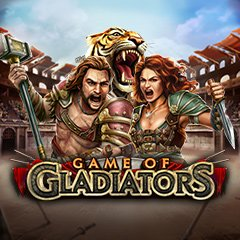 Game of Gladiators