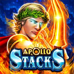 Apollo Stacks